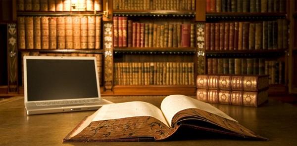 Издание электронных учебных пособий Главная  Создателем и администратором этого сайта является профессиональный исполнитель курсовых и дипломных работ на заказ с многолетним с 1999 года и
